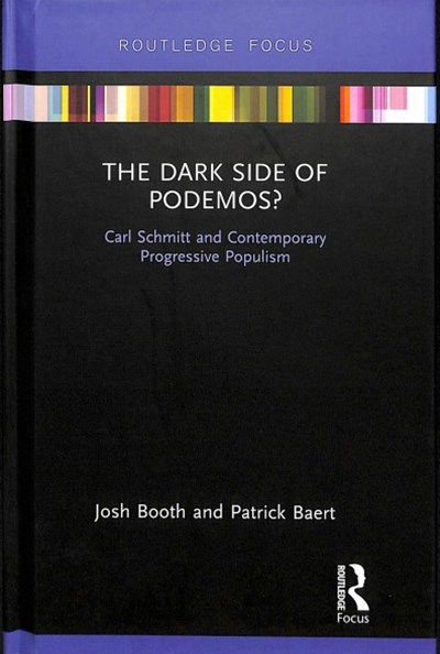 The Dark Side of Podemos?