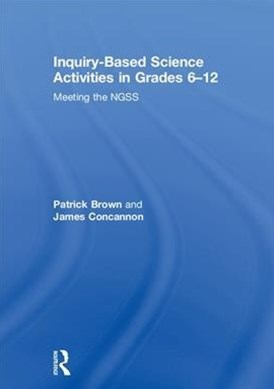 Inquiry-based Science Activities in Grades 6-12