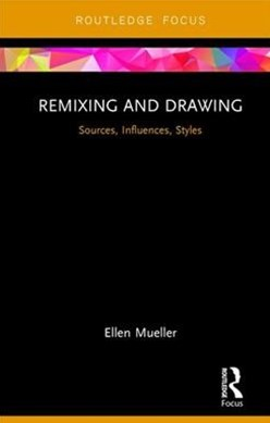 Remixing and Drawing
