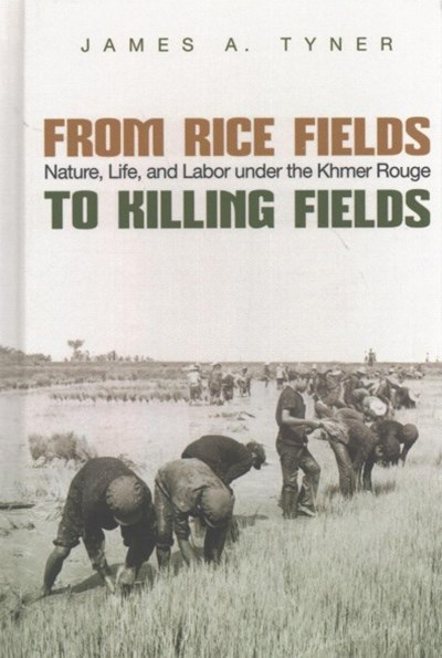 From Rice Fields to Killing Fields
