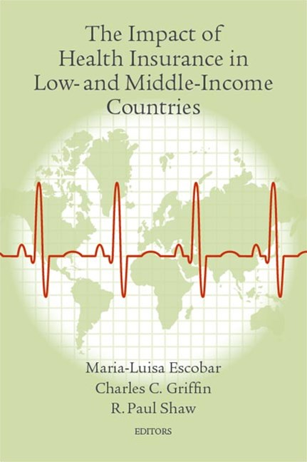 Impact of Health Insurance in Low and Middle-income Countries