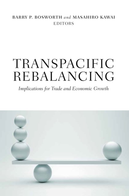 Transpacific Rebalancing