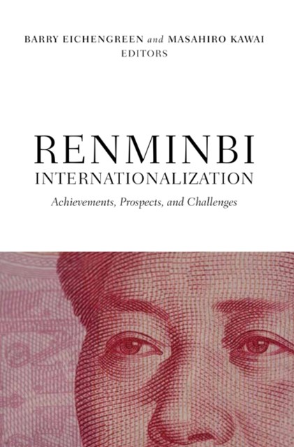 Renminbi Internationalization