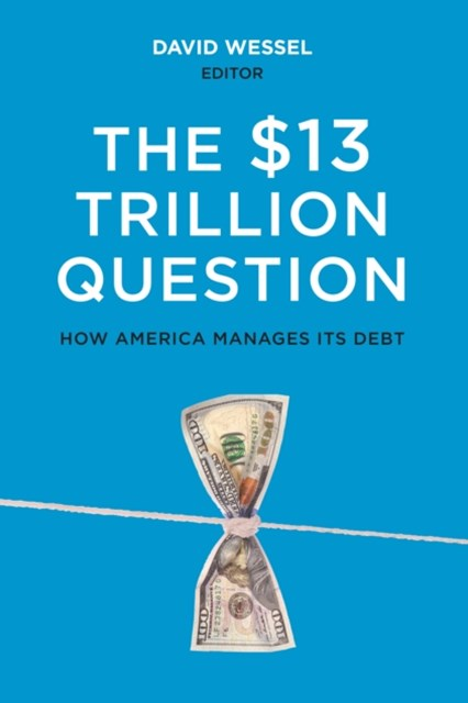 $13 Trillion Question