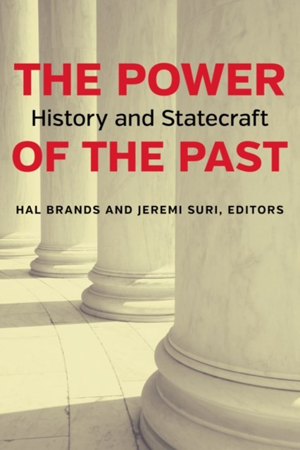 (ebook) Power of the Past