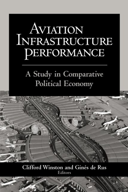 Aviation Infrastructure Performance