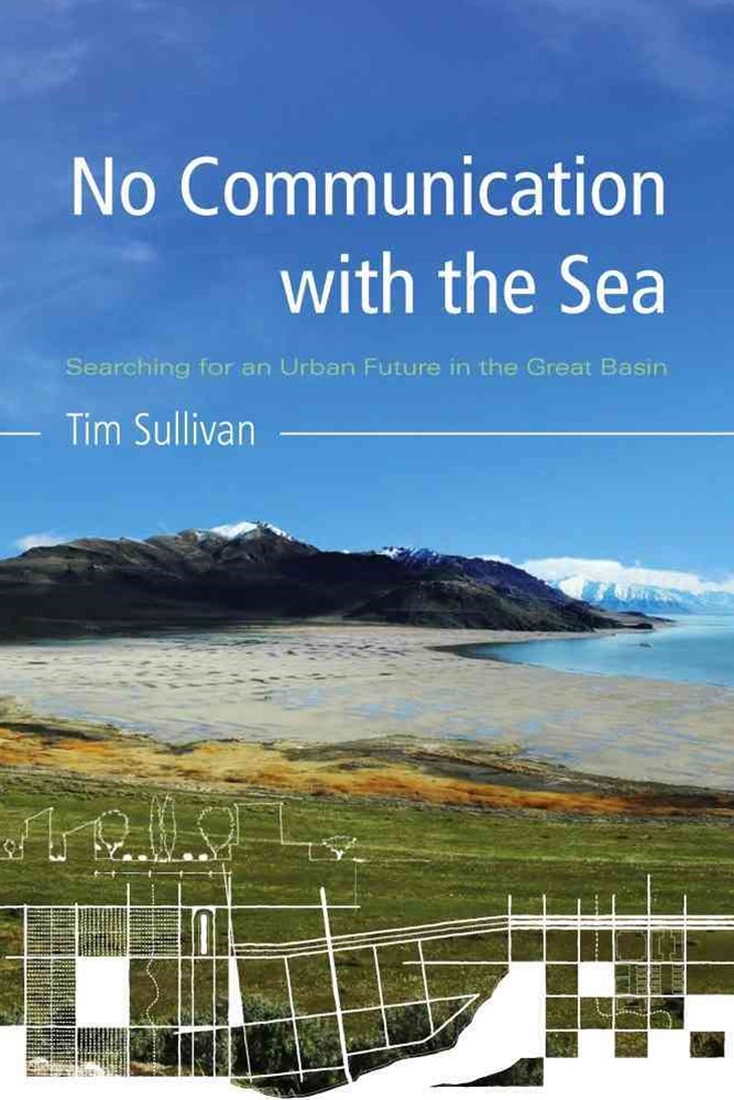 No Communication with the Sea