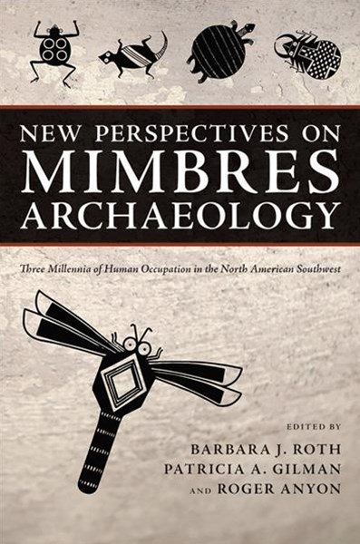 New Perspectives on Mimbres Archaeology