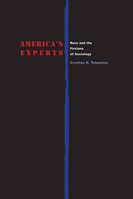 America's Experts