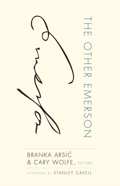 The Other Emerson