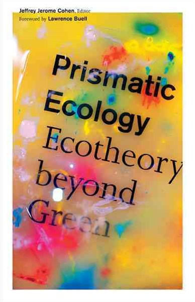 Prismatic Ecology