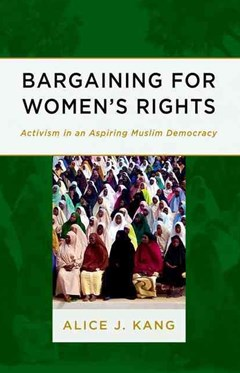 Bargaining for Women