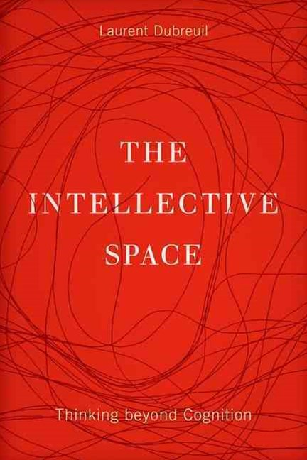 The Intellective Space