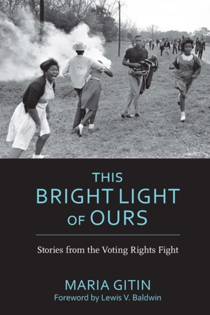 (ebook) This Bright Light of Ours