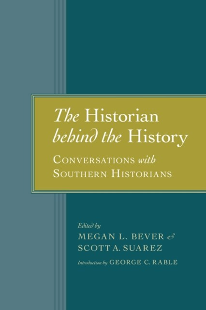 (ebook) Historian behind the History