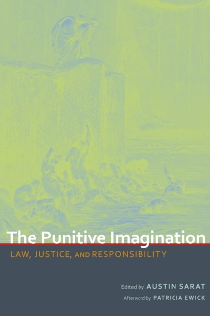 Punitive Imagination