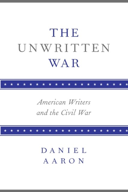 (ebook) Unwritten War