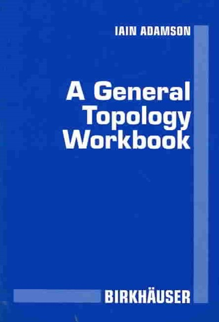 A General Topology
