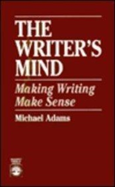 The Writer's Mind