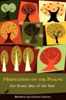 Meditations on the Psalms