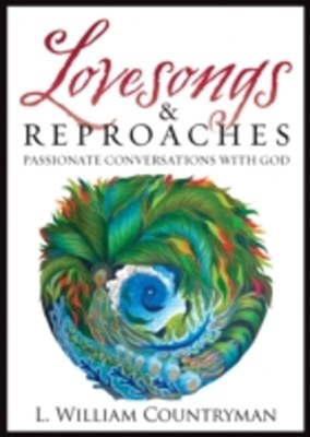 Lovesongs and Reproaches