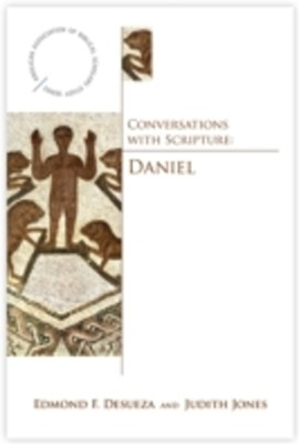 (ebook) Conversations with Scripture: Daniel