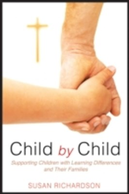 (ebook) Child by Child