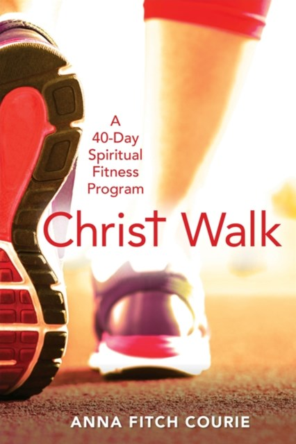 (ebook) Christ Walk