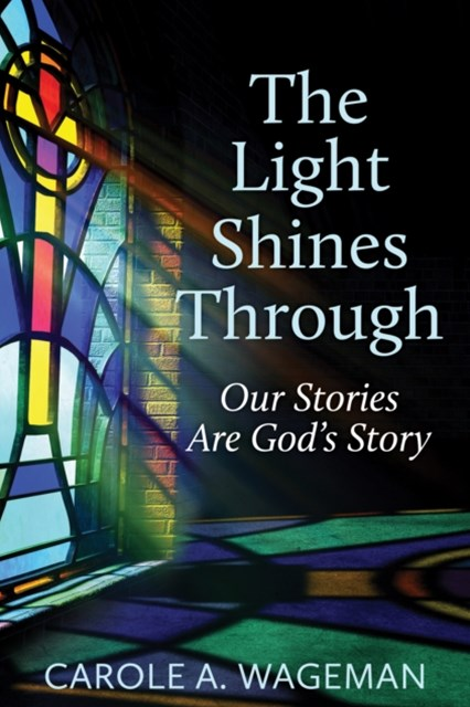 (ebook) Light Shines Through