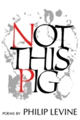 (ebook) Not This Pig