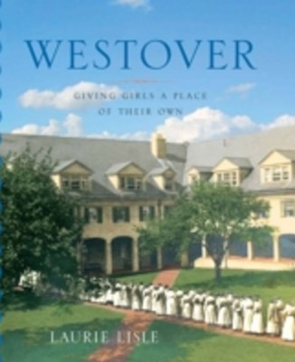 (ebook) Westover