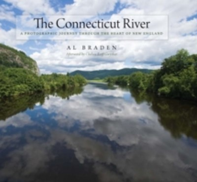 (ebook) Connecticut River