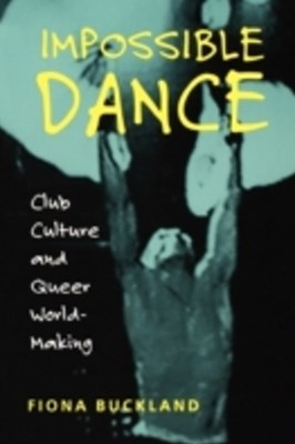 (ebook) Impossible Dance