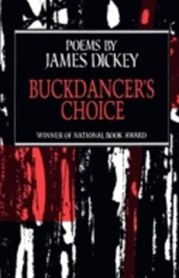 Buckdancer's Choice