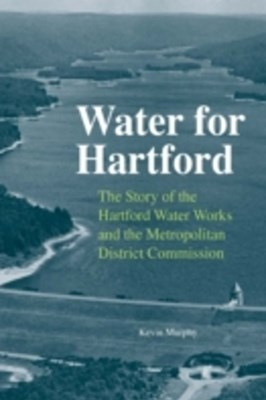 (ebook) Water for Hartford