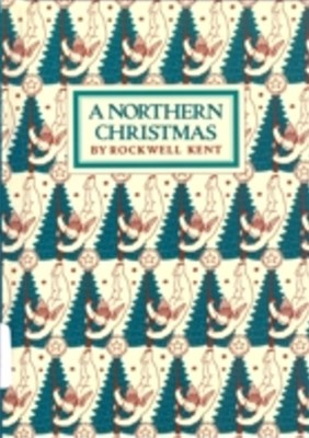 (ebook) Northern Christmas