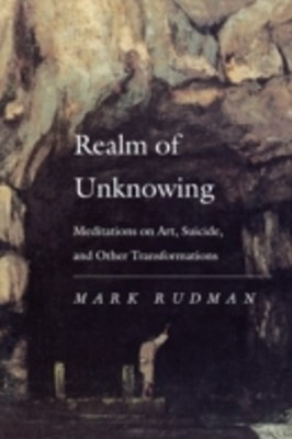 (ebook) Realm of Unknowing