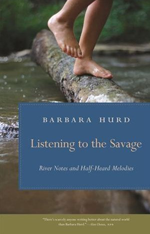 Listening to the Savage