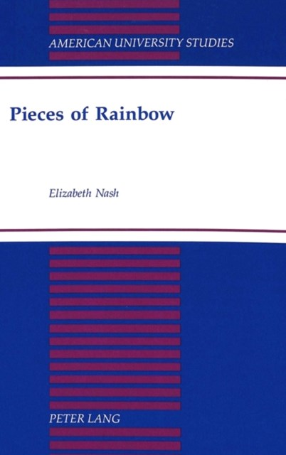 Pieces of Rainbow