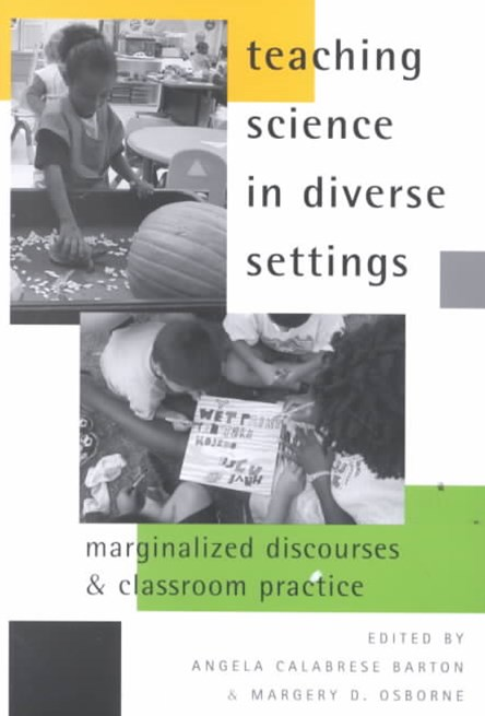 Teaching Science in Diverse Settings