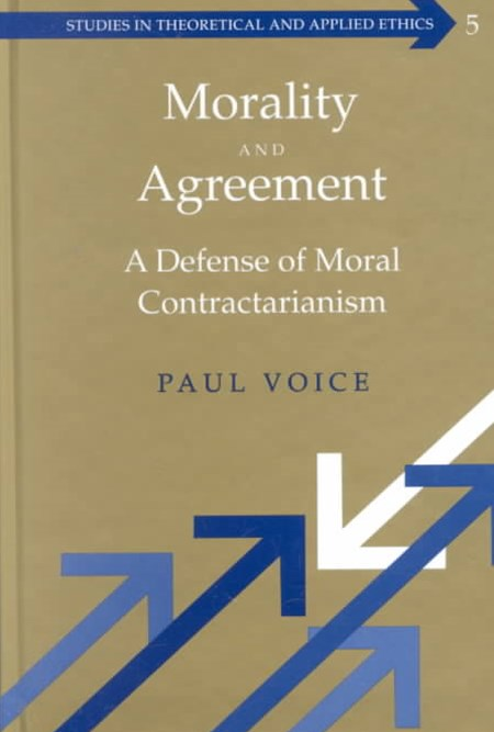 Morality and Agreement