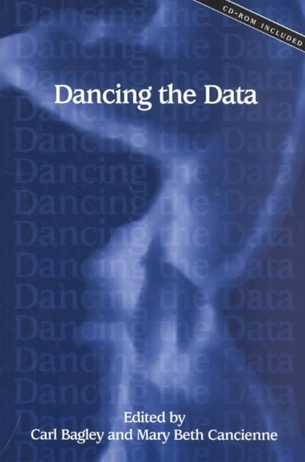 Dancing the Data