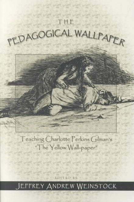 Pedagogical Wallpaper