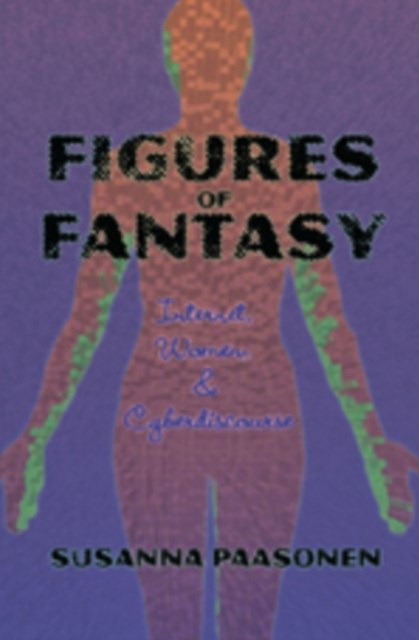 Figures of Fantasy