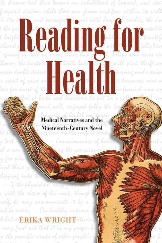 Reading for Health