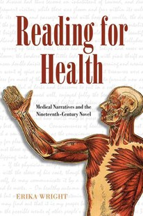 Reading for Health by Erika Wright (9780821422243) - HardCover - Reference Medicine