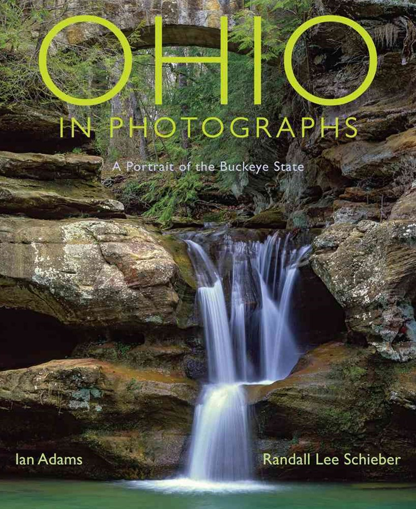 Ohio in Photographs