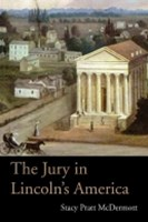 Jury in Lincoln's America