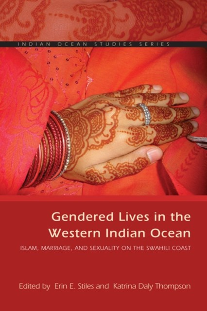Gendered Lives in the Western Indian Ocean
