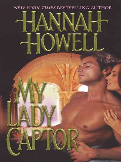 My Lady Captor